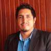 Jhon Azanza