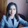 Angie Lizbeth Moreira Maza